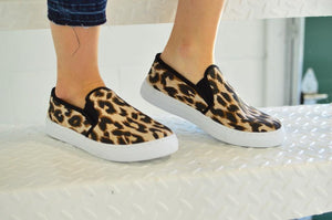 In the Jungle Sneaks - MOB Fashion Boutique