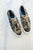 Blowfish Play Sneakers | Camo - MOB Fashion Boutique