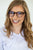 Blue Light Reflecting Glasses | Color Pop - MOB Fashion Boutique