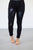 Judy Blue Skinny | Black Distressed - MOB Fashion Boutique