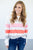 Summer Stripes Top | Two Color Options - MOB Fashion Boutique