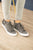 Blowfish Moxie Sneaker | Gray Smoked - MOB Fashion Boutique