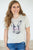 Peter Cotton Tail Tee - MOB Fashion Boutique