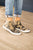 Blowfish Koala High-top Sneakers | Natural Camo - MOB Fashion Boutique