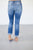 Distressed Boyfriend Fit KanCans - MOB Fashion Boutique