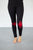 Knee Patch Leggings | 2 Options! - MOB Fashion Boutique