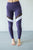 Deep Plum Athletic Set - MOB Fashion Boutique
