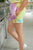 Tie Dye Lounge Set | Shorts OR Joggers! - MOB Fashion Boutique