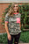 Neon Camo Tee (USA) - MOB Fashion Boutique