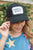 Kindness is Dope Trucker Hat - MOB Fashion Boutique