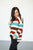 In your dreams striped sweater - MOB Fashion Boutique