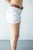 Twill Trouser Shorts | Multiple Colors - MOB Fashion Boutique