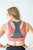 Double Layered Sports Bra | Multiple Colors - MOB Fashion Boutique