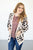 Perfect Fit Leopard Cardi - MOB Fashion Boutique