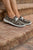 Holly Boat Shoes | Leopard - MOB Fashion Boutique
