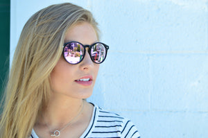 RAD Sunnies | 4 Styles - MOB Fashion Boutique