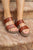 Blowfish Marge Platform Sandal | Scotch - MOB Fashion Boutique