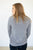 Kori Thumbhole Top - MOB Fashion Boutique