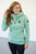 Wanakome Aretmis Hoodie | Sage - MOB Fashion Boutique