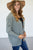 Dress to Impress Knit Button Cardi - MOB Fashion Boutique