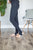 Stirrup Leggings | 3 Colors!