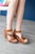 Blowfish Wedge Sandal - MOB Fashion Boutique