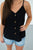 Button Down Tank | 13 Colors! - MOB Fashion Boutique