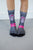 Spooky Socks | 6 Styles! - MOB Fashion Boutique