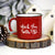 Deck the Halls Y'all Campfire Mug - MOB Fashion Boutique