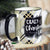 Crazy Christmas Lady 11 oz Mug - MOB Fashion Boutique