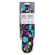 Women's Flat Socks - MOB Fashion Boutique