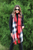Blakely 100% Cashmere Scarf - MOB Fashion Boutique