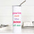 Tall Travel Cups | Multiple Options - MOB Fashion Boutique