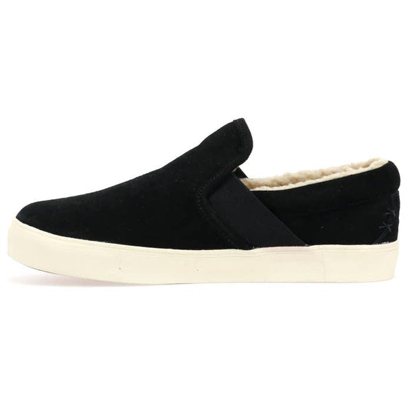 Women's Cascade - Black