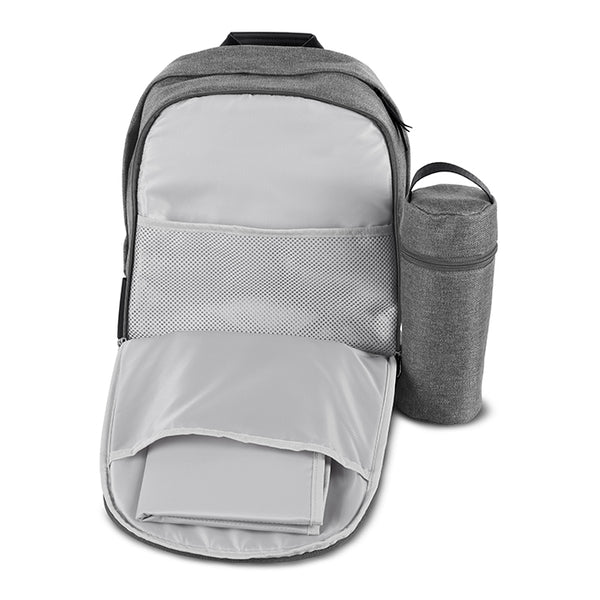 UppaBaby Changing Backpack - Jake