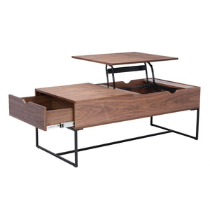 Nolen Lift Top Coffee Table