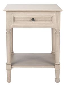 Tate Accent Table