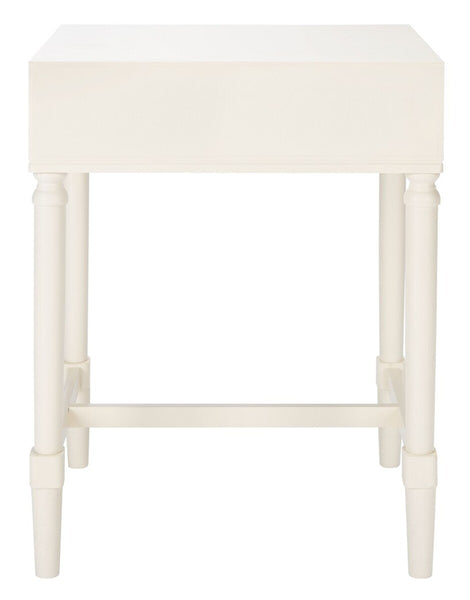 Mabel Accent Table