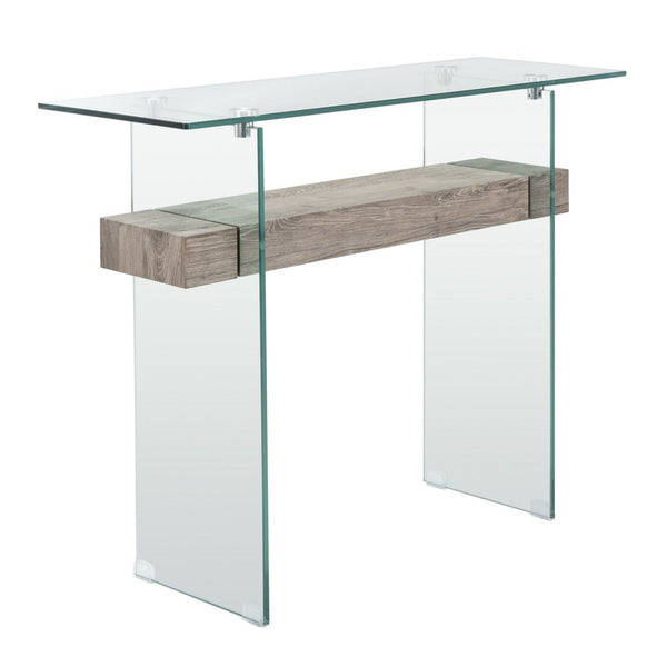Kayley Console Table