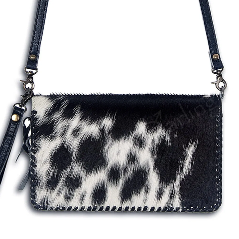 The Desiree Crossbody