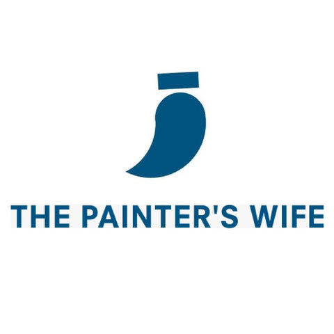 THE PAINTER´S WIFE
