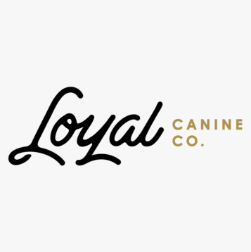 LOYAL CANINE CO