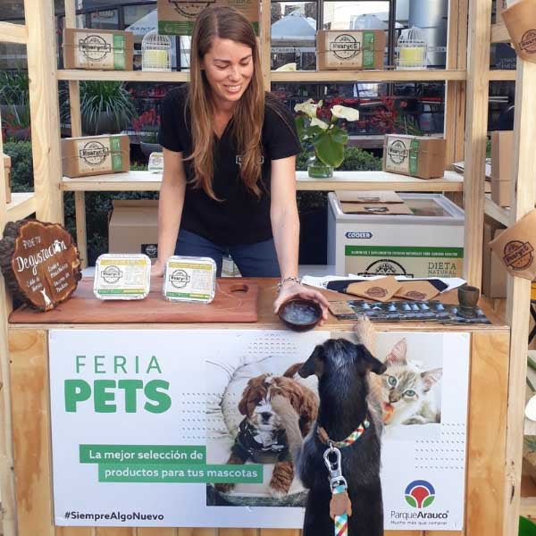 malls pet friendly por hundshop