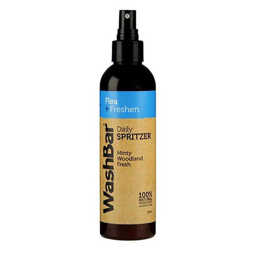 Spray Diario Refrescante | 250 ml