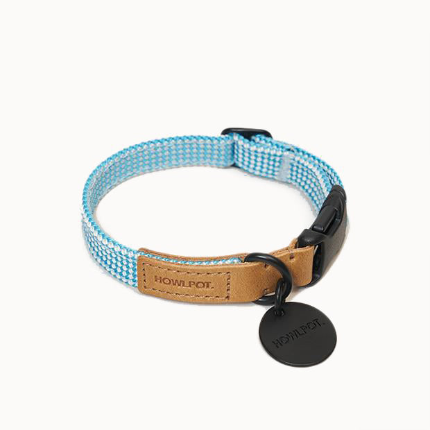 Collar Ribbon Cloud Bay