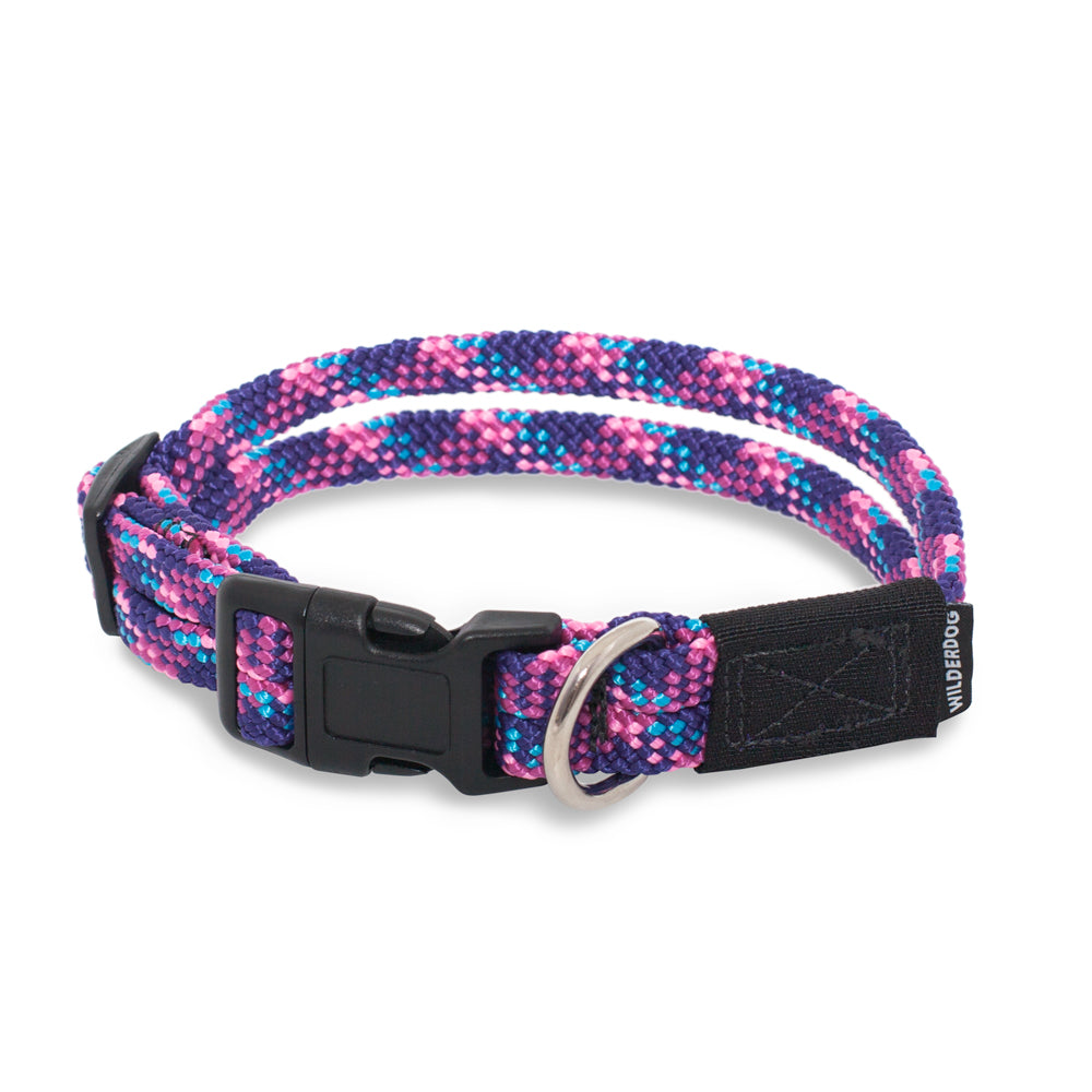 Collar Razzleberry