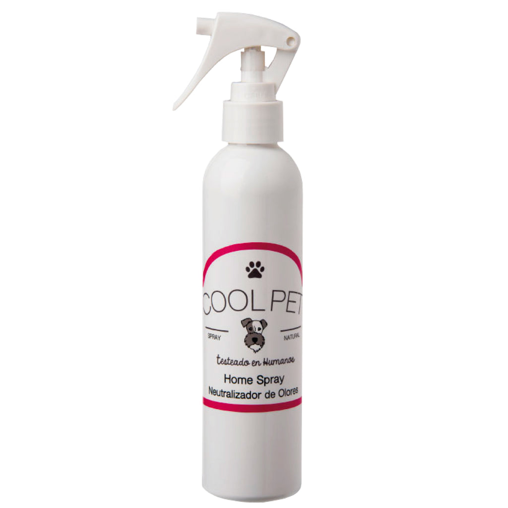 Home Spray | 250 ml