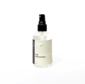 Spray Refrescante 118 ml
