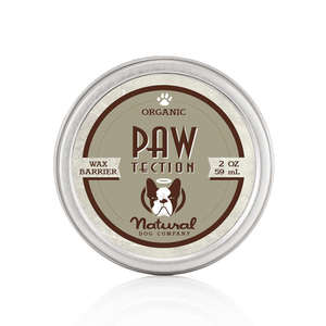 Protector para patas PawTection - 59 ml