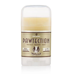 Protector para patas PawTection - 59 ml en barra